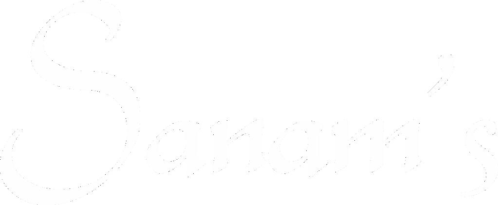 SANAM's Logo